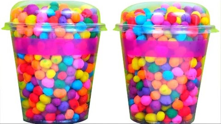 dippin dots case