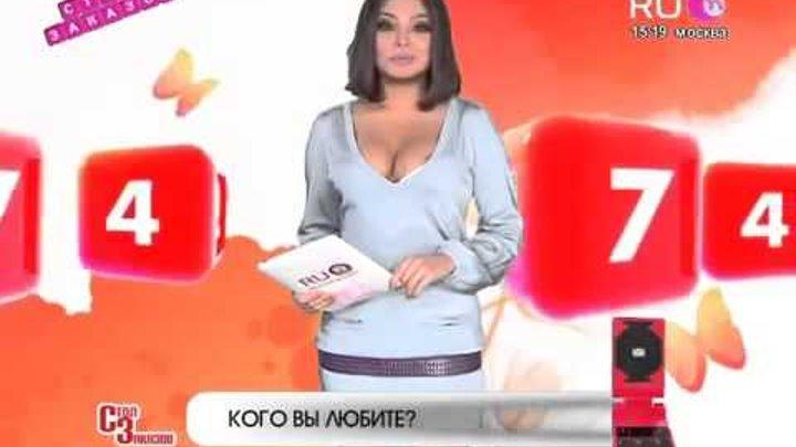 dilya-ru-tv-seks
