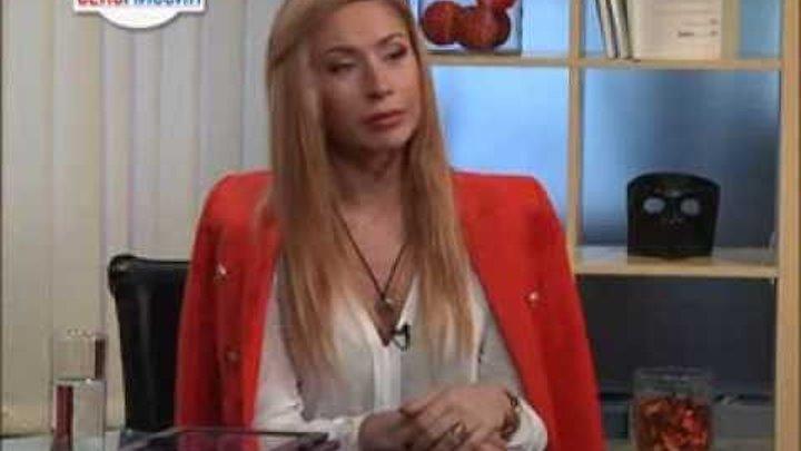 tv-programma-seksmissiya-smotret-onlayn