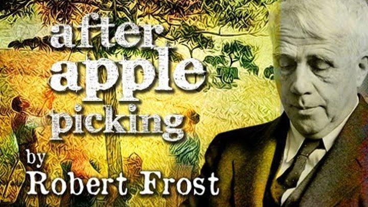 the poetry of robert frost essay