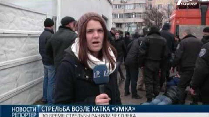 Проституция в измаиле одесская область