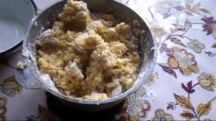 Рецепты от похмелья в домашних условиях