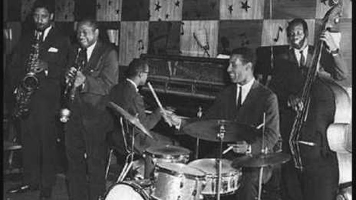 a biography of clifford brown You can find a good interview with nick catalano here, who wrote an excellent clifford brown biography (here on amazon) 1997 - 2007: ten years of cliffordbrownnet i started this site ten years ago, back in 1997, as a project for my web design class.