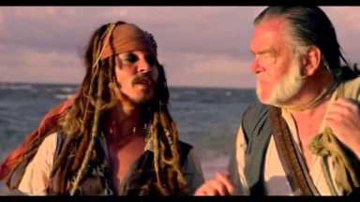 muzika-pirati-karibskogo-morya-titri