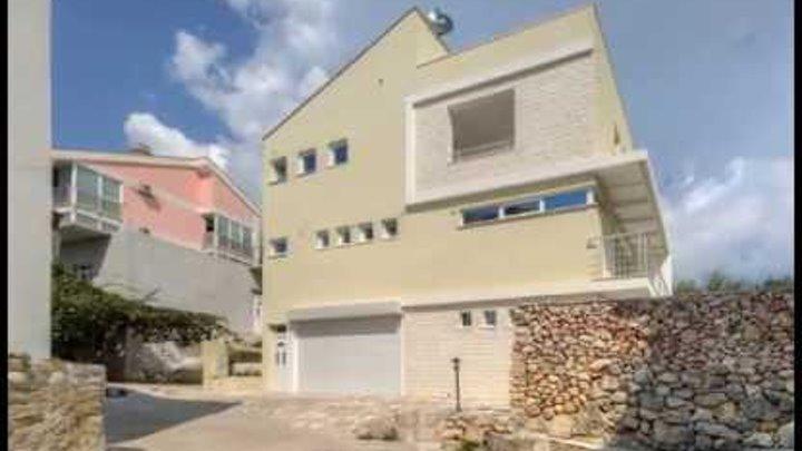 Купить недвижимость черногория котор