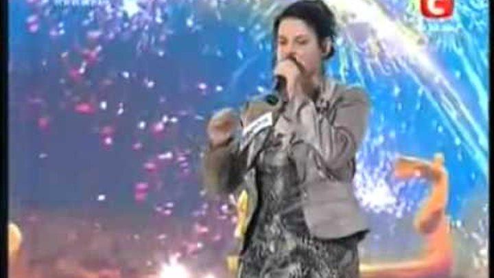 ukraina-imeet-talant-video-vpechatlyayushee-do-slez
