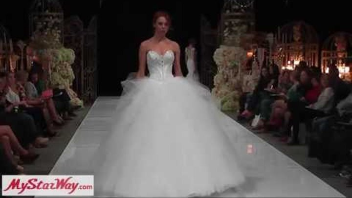 oksana-otdalas-video