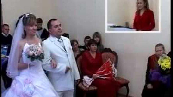 skritoe-video-na-svadbah