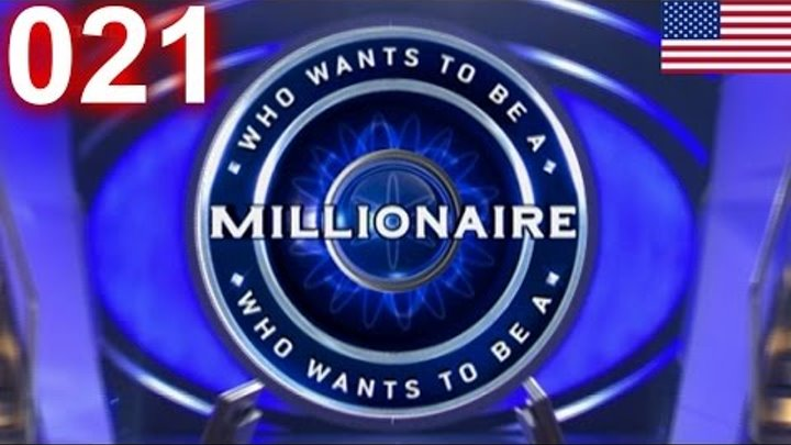 comparing the opening sequences of who wants to be a millionaire and blind date