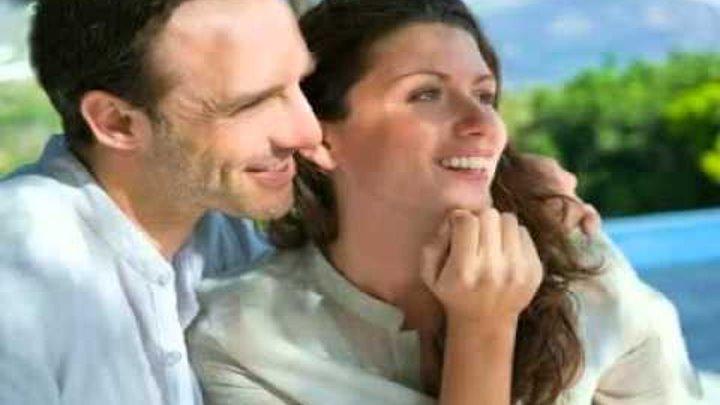 hristianskie-filmi-o-intimnih-otnosheniyah