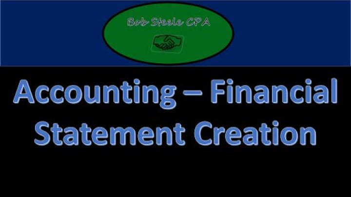 worldcom creative accounting The accounting fraud @ worldcom: the causes, the characteristics, the once worldcom acquired the new companies, it failed to properly integrate the systems and policies that.
