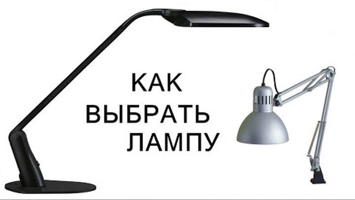 Лупа настольная с подсветкой Proskit MA-1003MA купить по