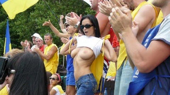 seks-sport-na-ukraine