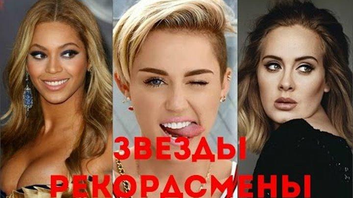 golaya-natali-russkie-znamenitosti