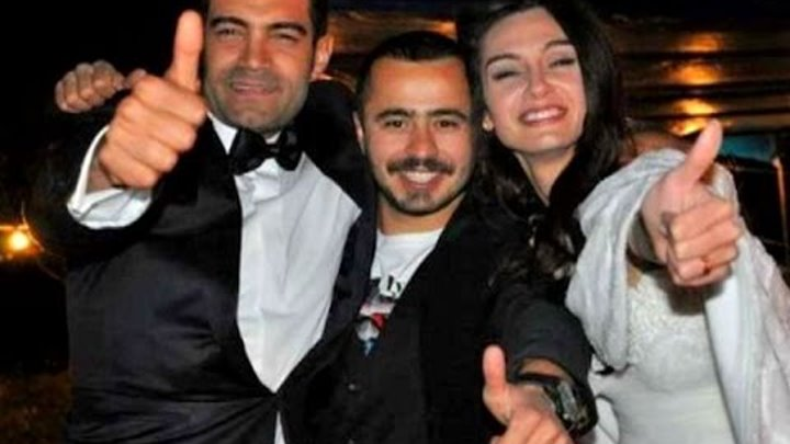 murat-yunalmish-i-birche-akalay-na-video