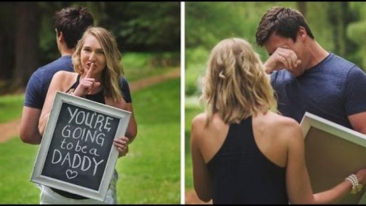 Girls eating anal creampies
