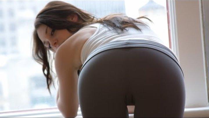 Фотки женщин пизда с обтягивающими красивые шлюшки порно