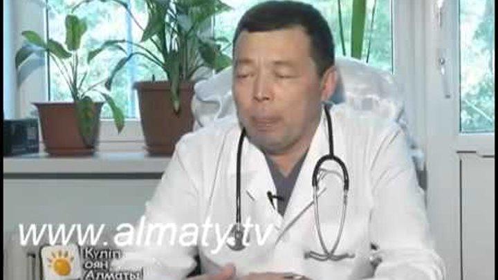 проститутки санатории жанакорган