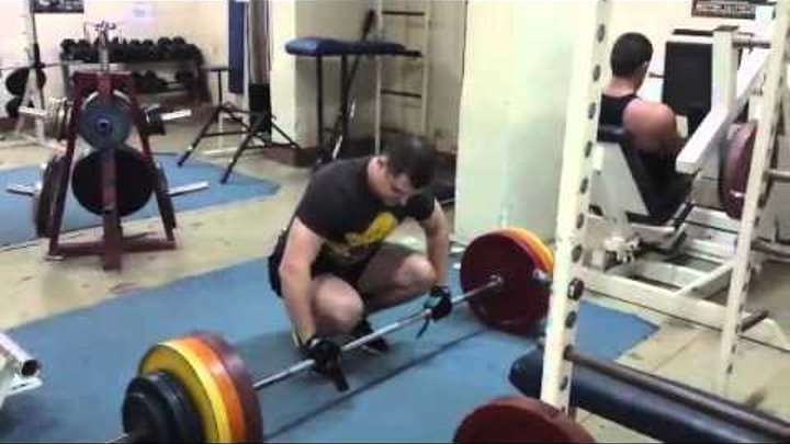video-kachkov-v-sportzale