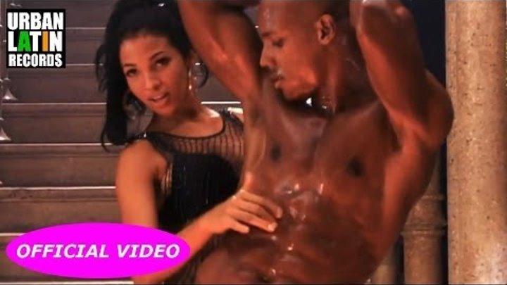 porno-video-latini
