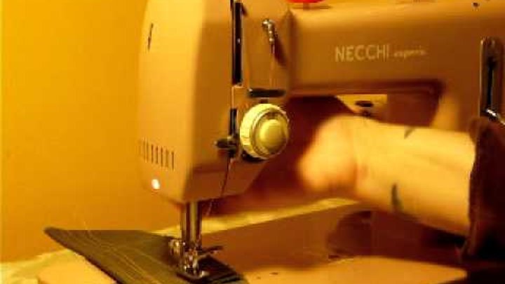 Necchi Serial Number Lookup - cellphoneletter on necchi bu mira belt, necchi bu mira ebay, necchi bu mira sewing machine,