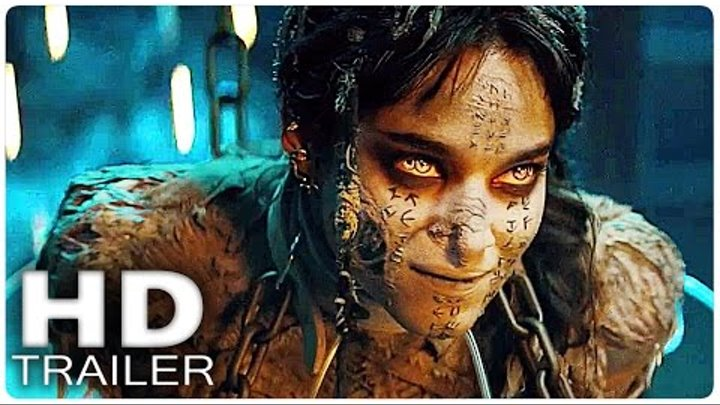 the mummy 1999 full movie watch online with english subtitles