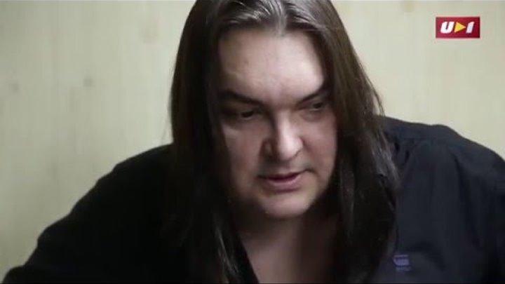 shlyuhi-shabolovskaya