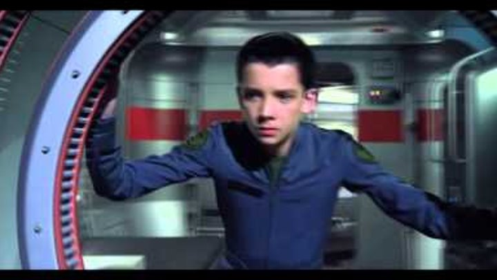 an analysis of the main protagonist of enders game by andrew wiggin Ender's game review andrew wiggin orson scott card author of ender's game won nebula and hugo awards science fiction peter's character on the nets.