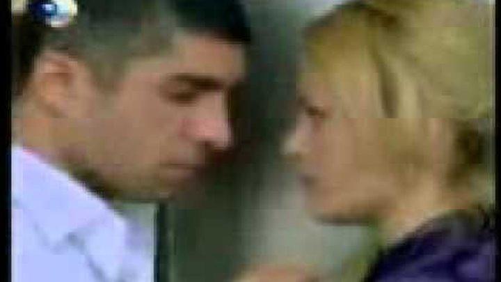 uzbek-porno-erlarini-aldap-yurgan-aellar-amlar