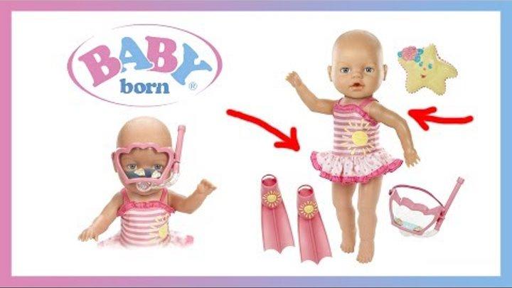 kak-igrat-v-bebi-bon