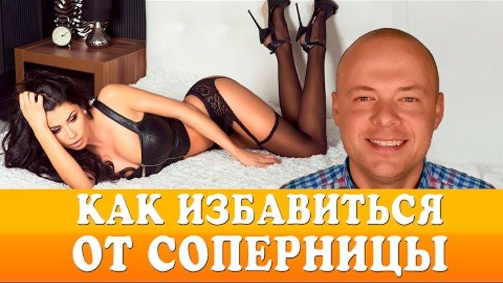 seks-kak-stat-magnitom-dlya-muzhchin