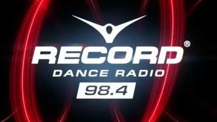 Радио Рекорд  Radio Record
