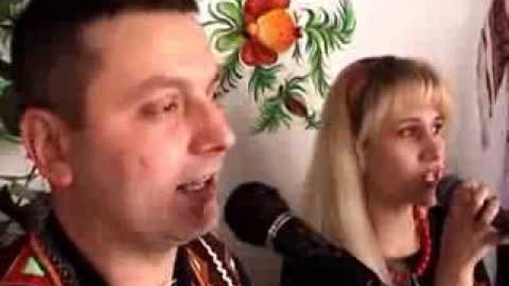 vova-vovk-lutsk-seks