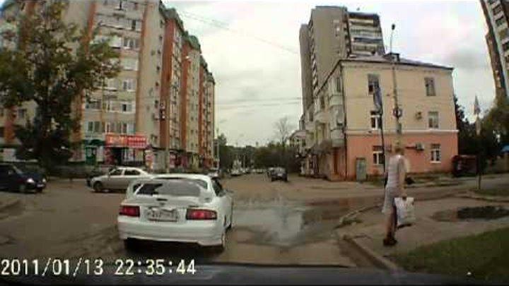 russkiy-domashniy-seks-mzhm-video