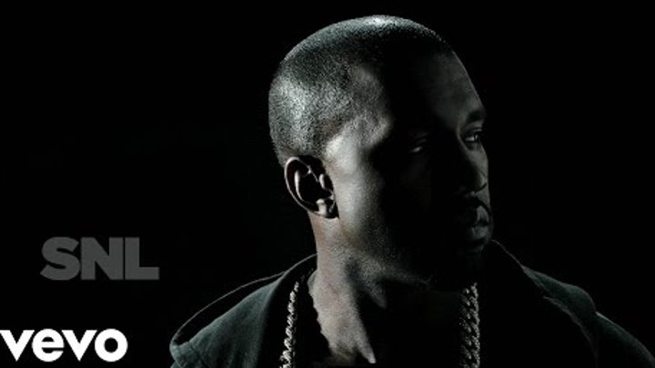 kanye west the black buck T en years ago, kanye west publicly accused george w bush of thinking that black lives didn't matter as we look back at the 10th anniversary of hurricane katrina, and the anniversary of the.