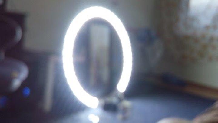 Энергосберегающие лампы Е14 в Москве, купить лампу E14