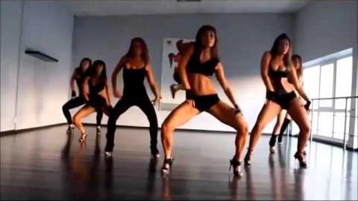 seksualnie-devushki-tantsuyut