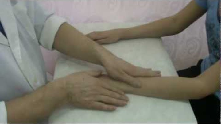 Реабилитация после лучевой терапии влагалища