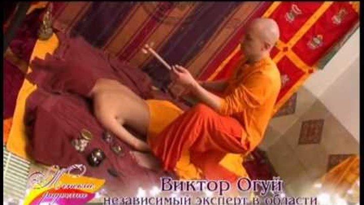 porno-video-kuniya
