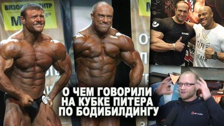 shukin-aleksandr-snyalsya-v-porno