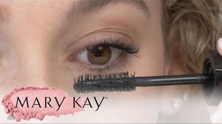 mary kay inc direct selling and the challenge of online channels
