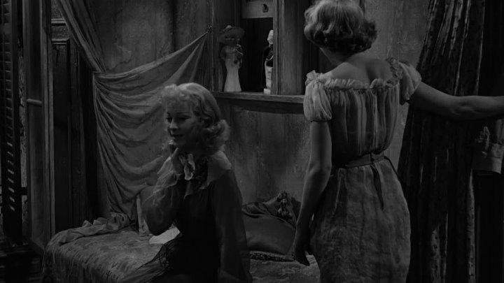 an opinion on the quality of directing the movie a streetcar named desire You are watching the movie desire 2011 produced in united kingdom belongs in category romance  a streetcar named desire hd wings of desire sd desire will set you free watch desire - 2011 free movie desire - 2011 with english subtitles watch desire - 2011 in hd quality online for free, putlocker desire - 2011, 123movies ,xmovies8 ,fmovies.