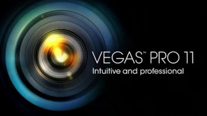 sony vegas pro 11 32 bit  crack and keygen