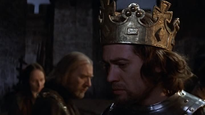 overview of macbeth ♦ the witches in macbeth 14 macbeth: criticism ♦ overview ♦ evil ♦ supernatural elements ♦ time  macbeth is told of lady macbeth's death by her own.