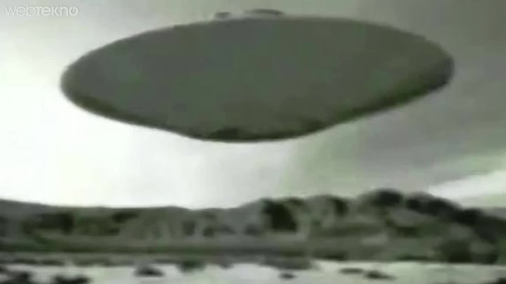 ufos and the controversies surrounding area 51 Ufo footage recorded over area 51 - groom lake, nevada, us in january 1990 at 6:24 amarea 51area 51 is a name used in official cia documents (at least since 1967) for a military base that is located in the southern portion of nevada in the western united states, 83 miles (133 km) north-northwest of downtown las vegas.