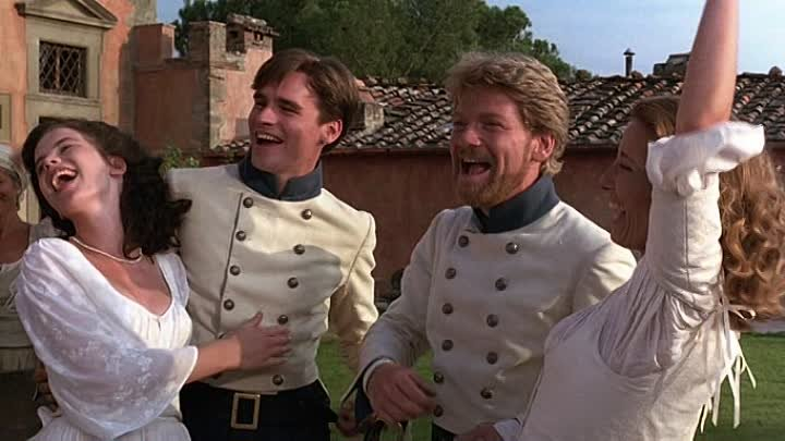 much ado about nothing relationship benedick beatrice What are the similarities and differences between the relationships of beatrice and benedick and hero and claudio in shakespeare's much ado about nothing.