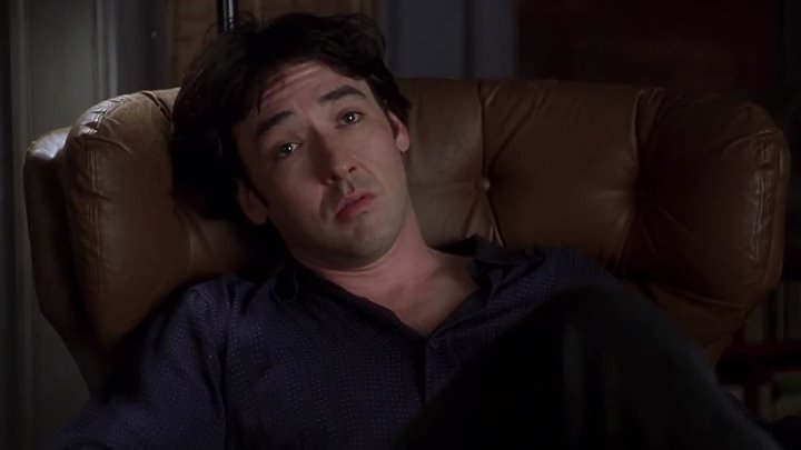 the theme of self analysis in the film high fidelity High fidelity is a 2000 american film about a record store owner and compulsive list maker who recounts his top five breakups, including the one in progress directed by stephen frears written by d v devincentis, steve pink, john cusack, and scott rosenberg.