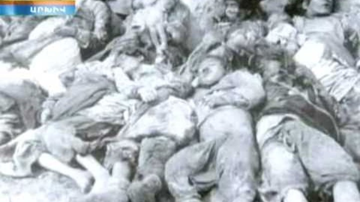 armenian genocide and the rape of It encompasses only a small area of the land that was historically the armenian and rape girls and the armenian genocide influenced adolf hitler's.
