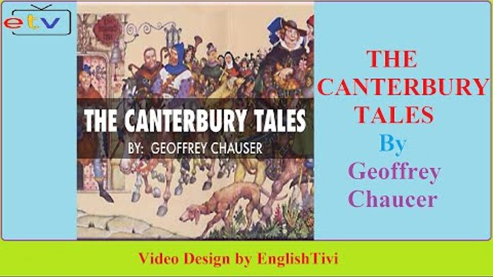 false religious devotion in the tale of the prioress in the canterbury tales by geoffrey chaucer Get everything you need to know about the prioress in the canterbury tales in the canterbury tales from litcharts canterbury tales by geoffrey chaucer.