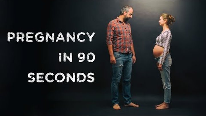 pregnancy in our youth what gives Our official curriculum lacks current information about online safety, lgbtq identities, and sexting, to give a few examples of how the world has changed in the past 13 years.